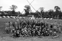100-Forside-Lejren