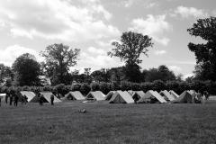 100-Lejren