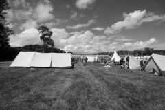 101-Lejrslagning-05