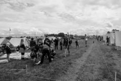 101-Lejrslagning-3