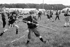 600-Staven-som-våben-04-træning