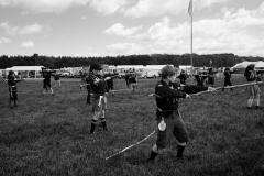 600-Staven-som-våben-05-træning