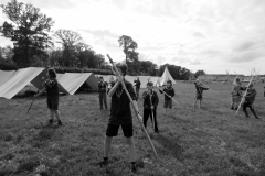 600-Staven-som-våben-07-træning