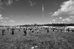 600-Staven-som-våben-08-træning
