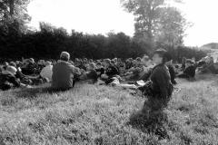 700-Lejrliv-16-Gudstjeneste