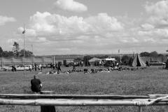 800-Angreb-på-lejren-01