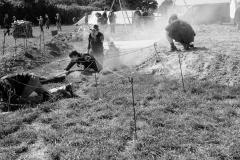 800-Angreb-på-lejren-05