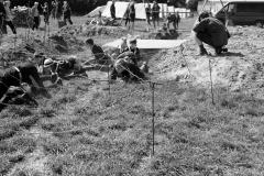 800-Angreb-på-lejren-06