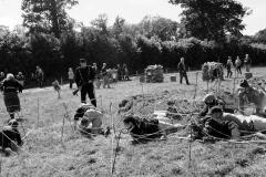 800-Angreb-på-lejren-07