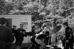 800-Angreb-på-lejren-08