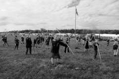 800-Angreb-på-lejren-09