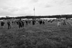 800-Angreb-på-lejren-11
