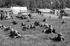 800-Angreb-på-lejren-12