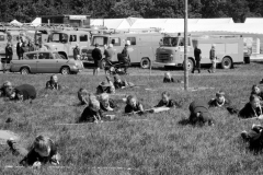 800-Angreb-på-lejren-13