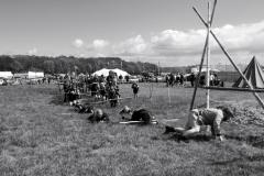 800-Angreb-på-lejren-14