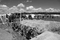 800-Angreb-på-lejren-16