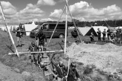 800-Angreb-på-lejren-17