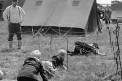 800-Angreb-på-lejren-20