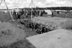 800-Angreb-på-lejren-21