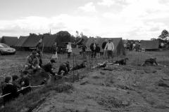 800-Angreb-på-lejren-22