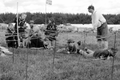 800-Angreb-på-lejren-23