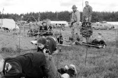 800-Angreb-på-lejren-25