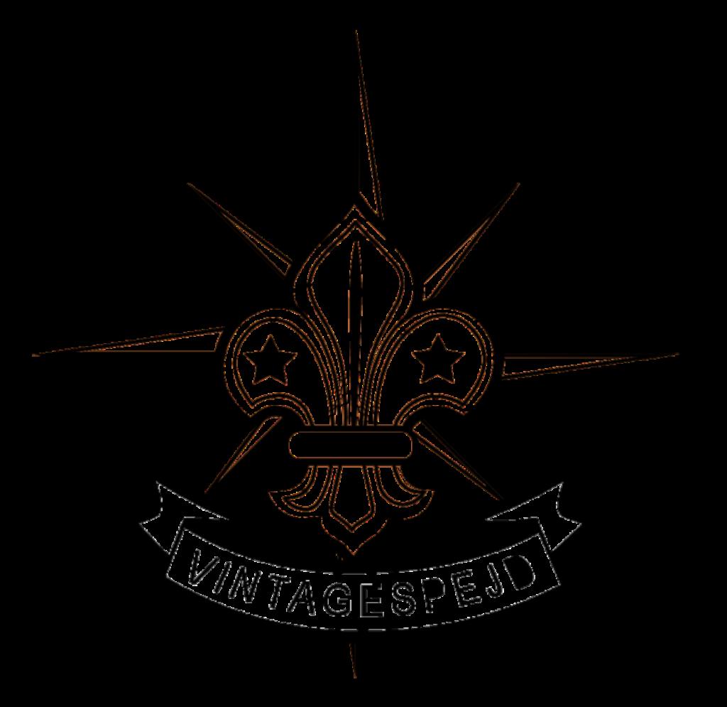 VintageSpejds logo